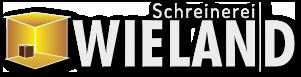 schreiner-wieland.de